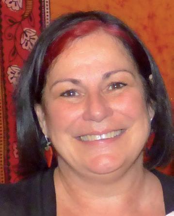Samira A. Tschepe-Neumann