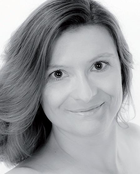 Tanja Wünsch