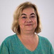 Nhanga Christiane Grunow