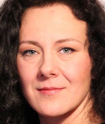 Pamela Behnke